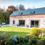 agence immobiliere valenciennes